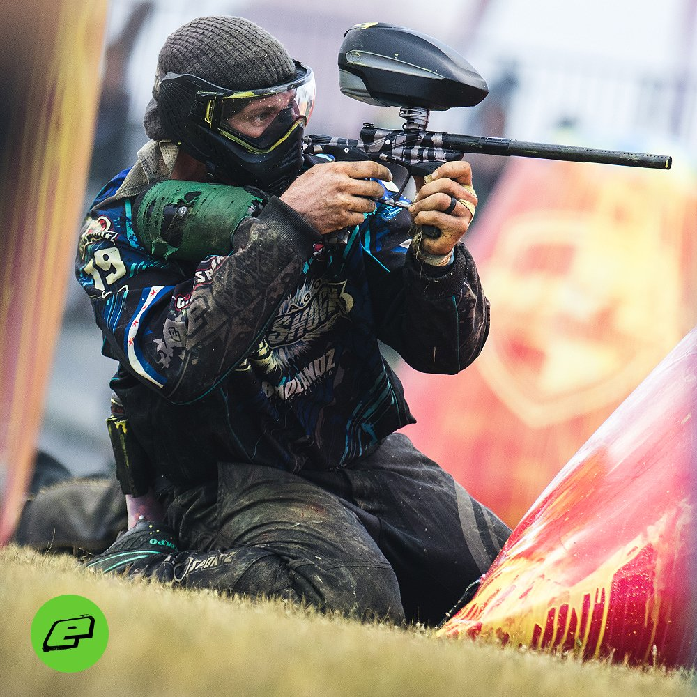 Planet Eclipse On Twitter Any Excuse To Post Carl S Sick Lvr Happy Gunday Planeteclipse Lvr Tigerstripe Happygunday Paintball