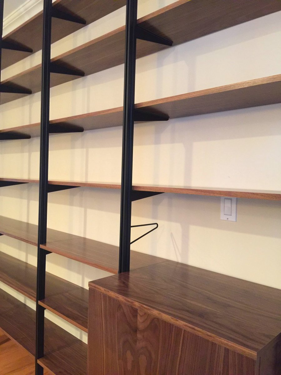 adjustable board iron showroom suppliers alibaba at manufacturers angle and layer shelf com partical