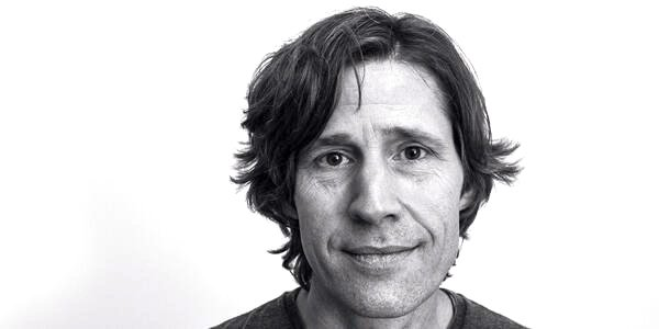 Widely considered the most influential skateboarder in the world, Rodney Mullen invented the majority of the tricks done in the modern era of the sport.  His ability to conquer failure through innovation and resilience transcends through skating into life https://t.co/Hq9gwHJzmQ