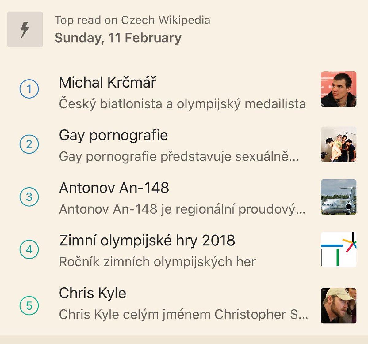 Gay tímu porno