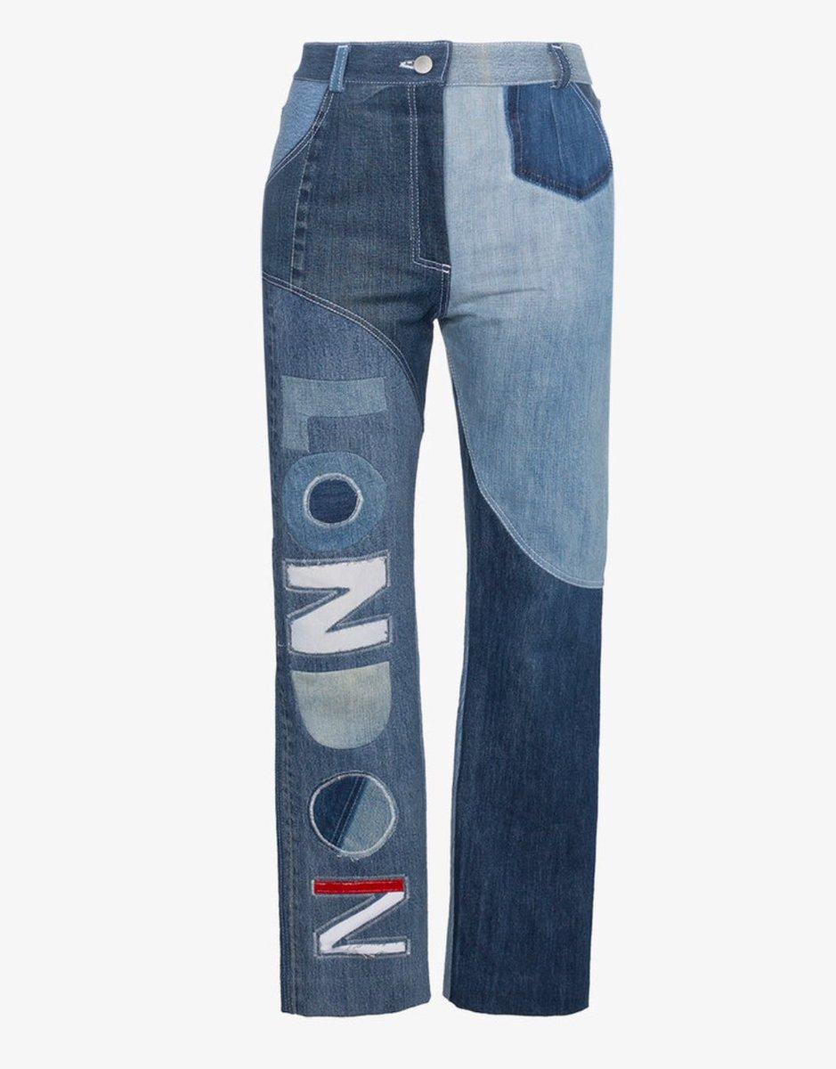 @nottinghilldady Found some jeans I'm go...