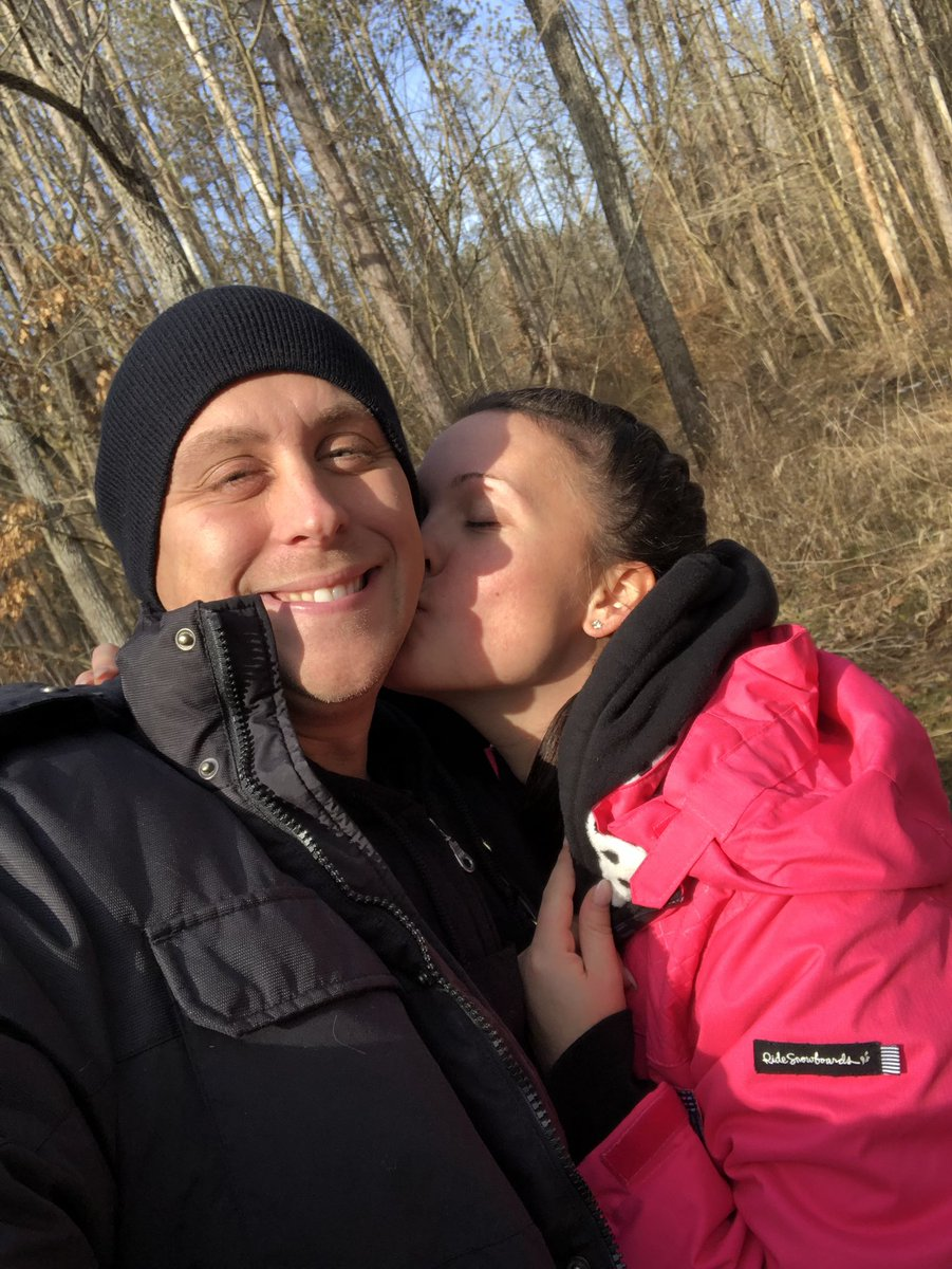 Roman Atwood On Twitter We Will Be Right Back I Promise