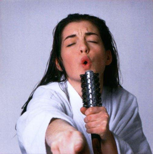 Anne Hathaway. Ocean's 8 (@AHathawayNews)