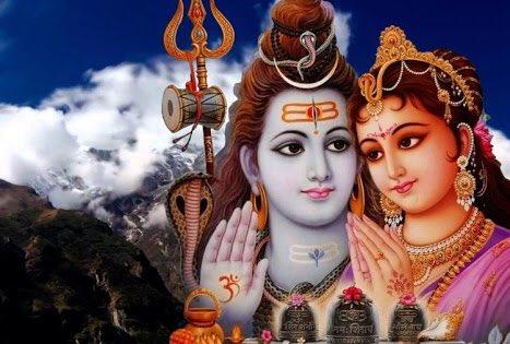 Roshan Bhondekar's photo on #MahaShivaratri