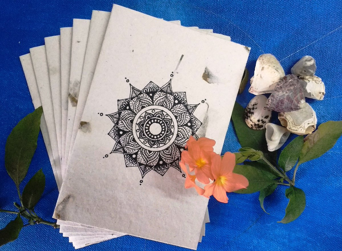 Sonam Mishra On Twitter Note Cards Sets 10 Available For Sale