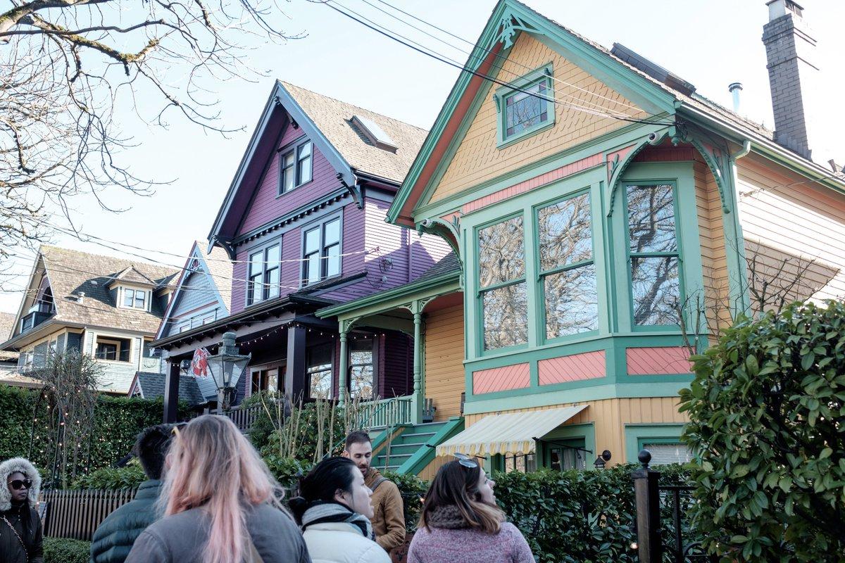 Abundant Housing Vancouver on Twitter: