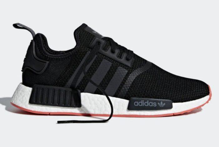 9c422f9b8abe7 Sneaker Steal on Twitter