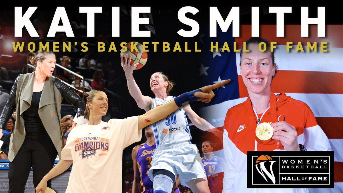 Katie Smith Osu