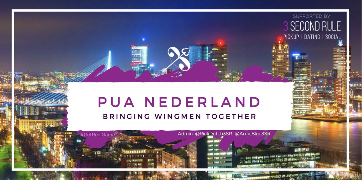 Dating Rotterdam Nederland