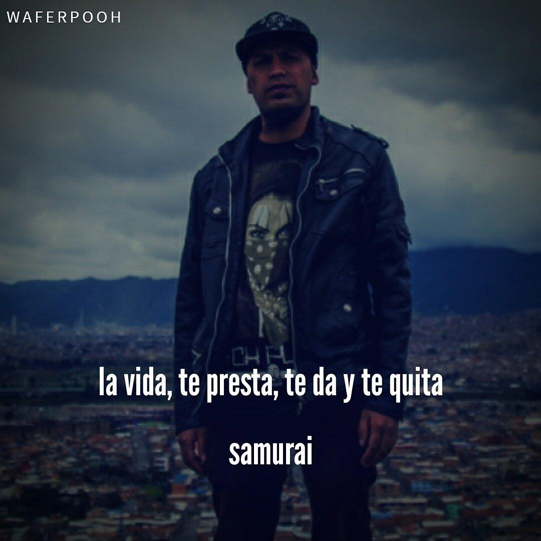 Frases Rap Diarias At Sebaslamotatdmi Twitter