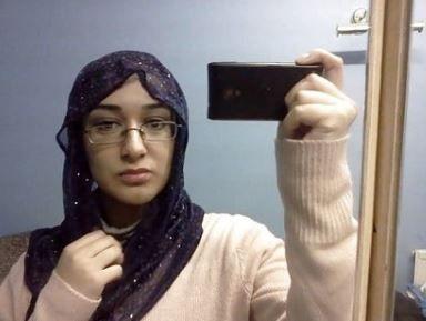 【奇跡画像】この中東の女の子が服脱いだ結果wwwwwwwwwwwwwwwwww...