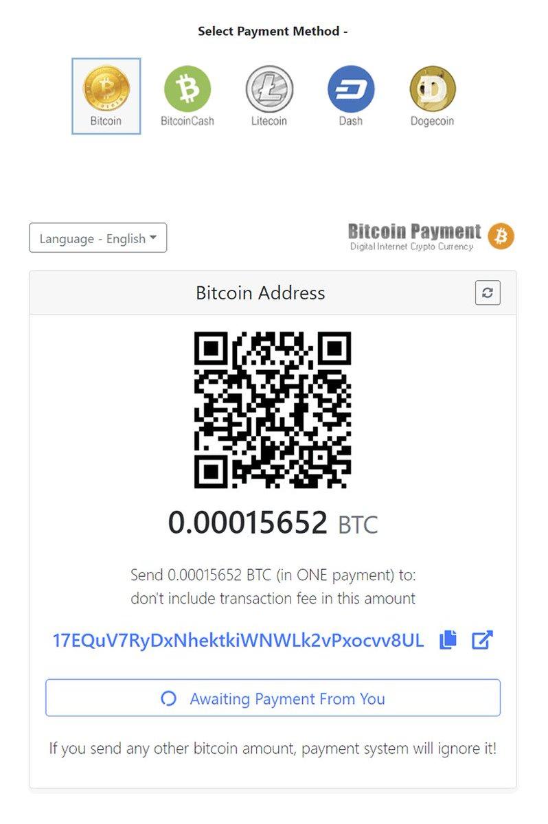 il più delle volte di trading bitcoin attiva