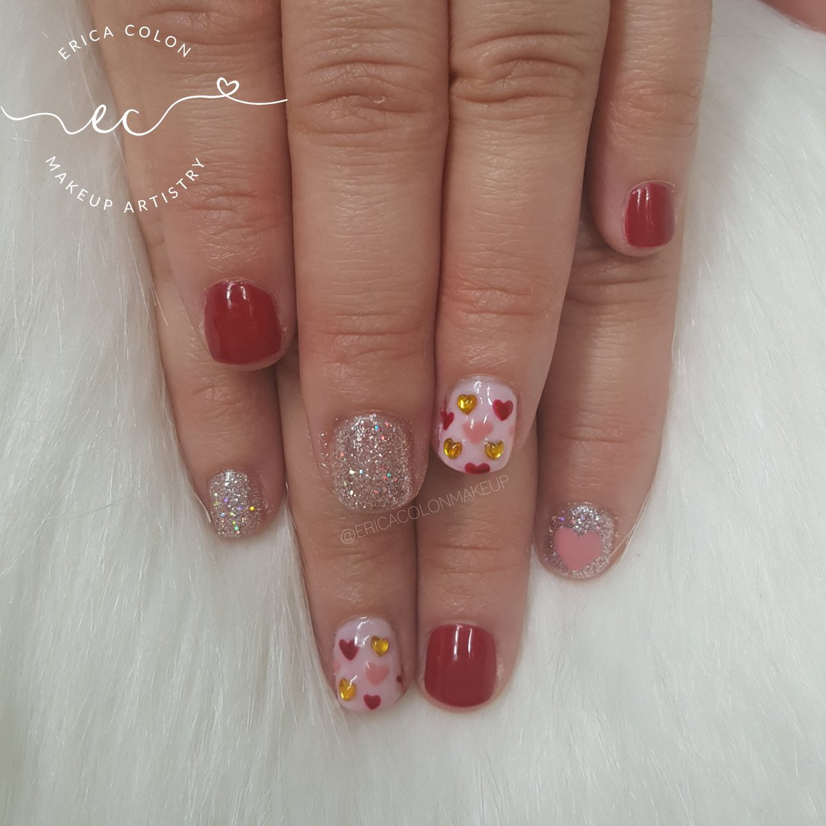 nailartist - Twitter Search