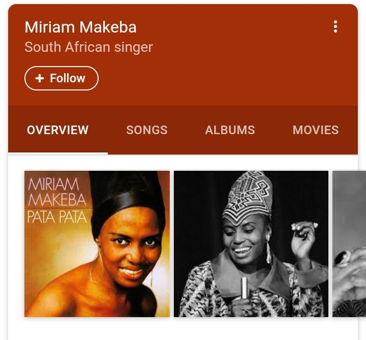 Beaches] Miriam makeba pata pata wikipedia