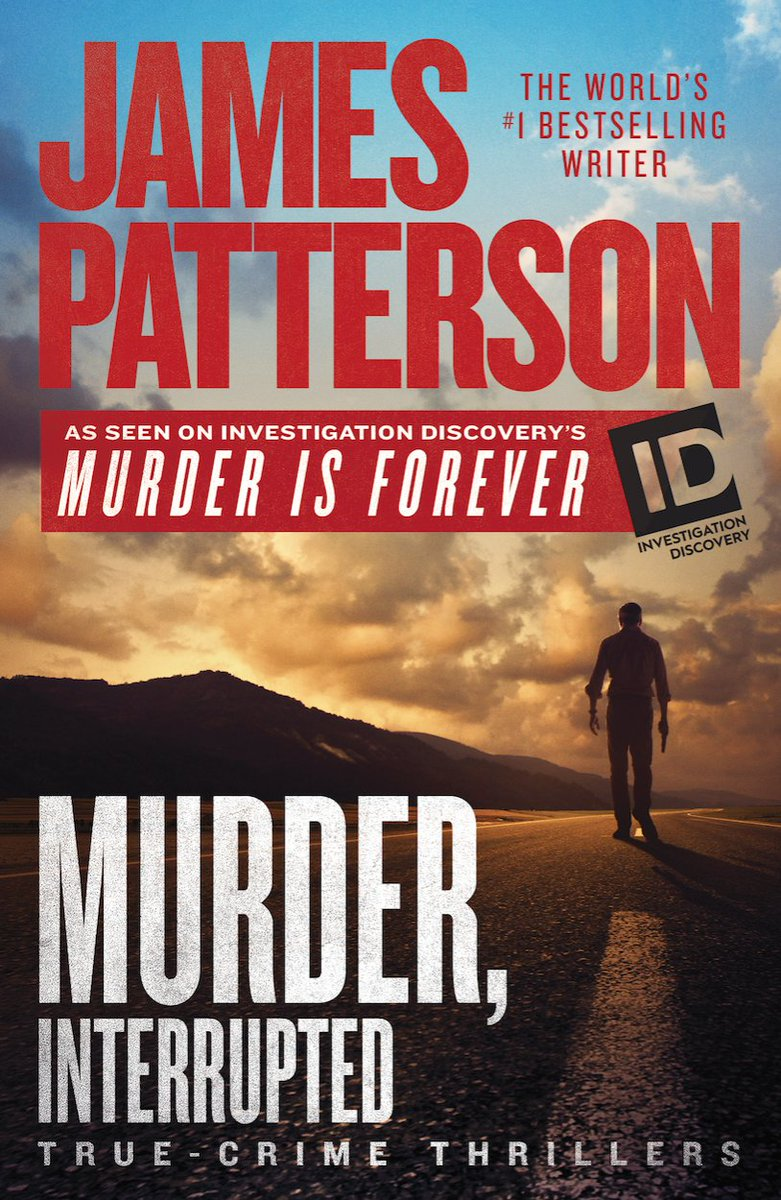murder beyond the grave james pattersons murder is forever