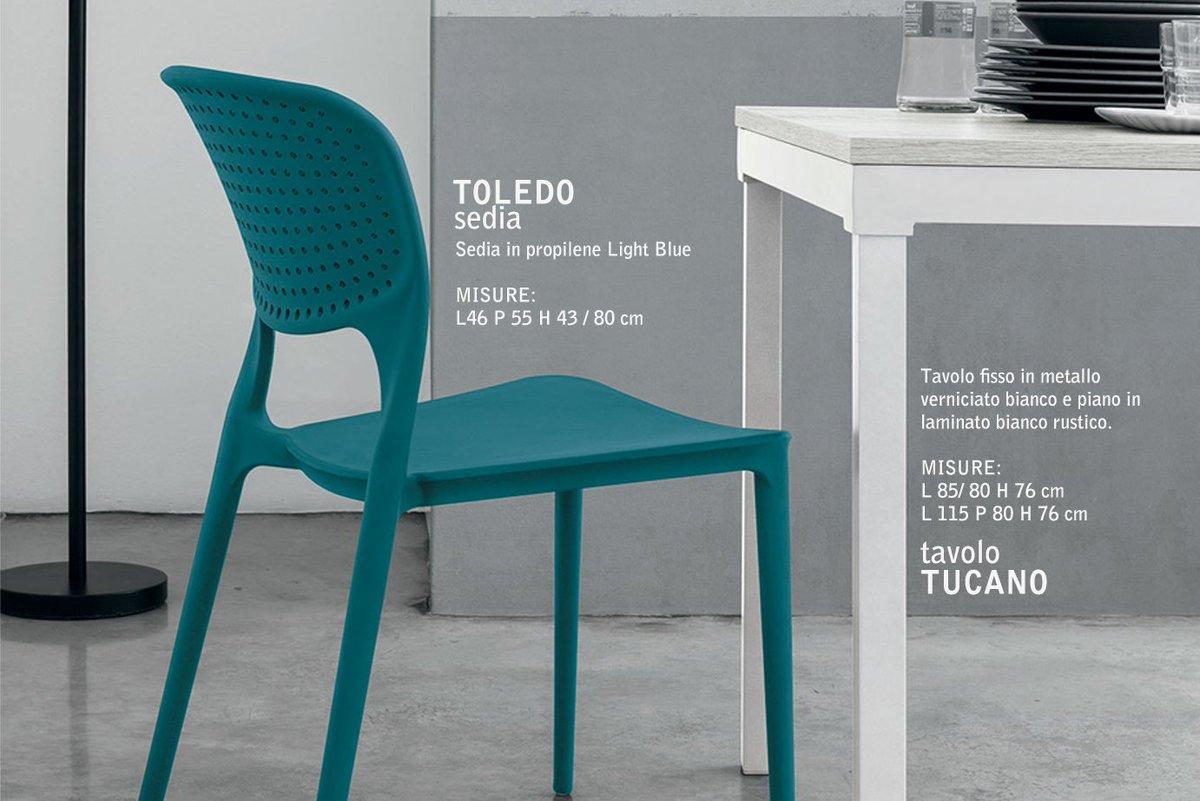 """Dimensioni Tavolo Sala Da Pranzo target point en twitter: """"una volta era il tinello, adesso"""