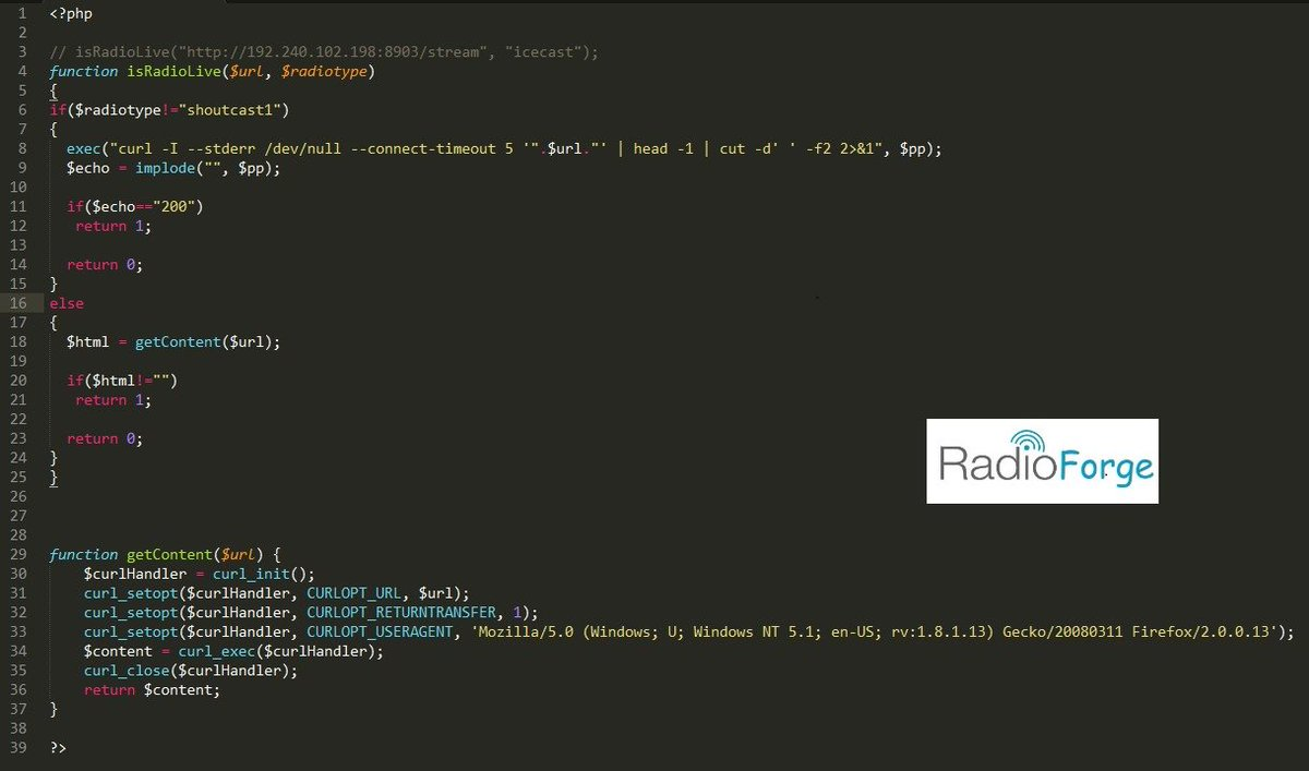 HTML5 Player ♫ ♪ on Twitter: