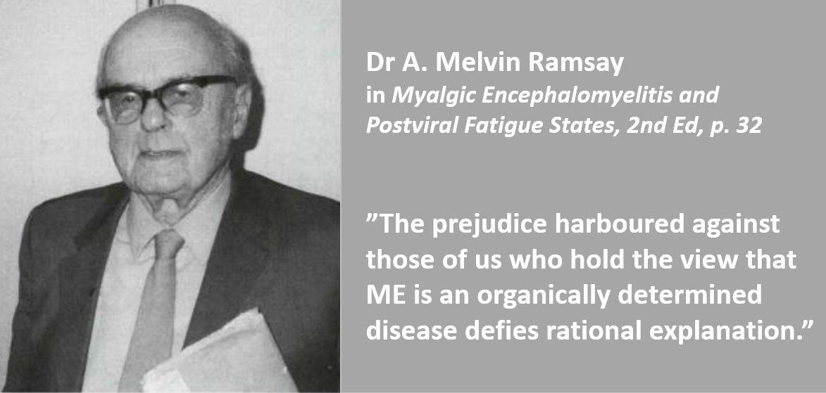 free Nutrition and Rheumatic Disease