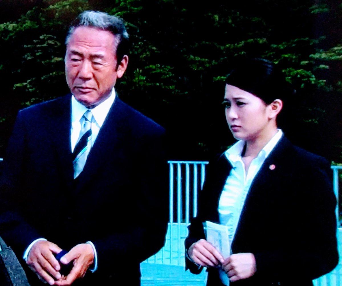 犯罪心理学教授・兼坂守の捜査ファイル