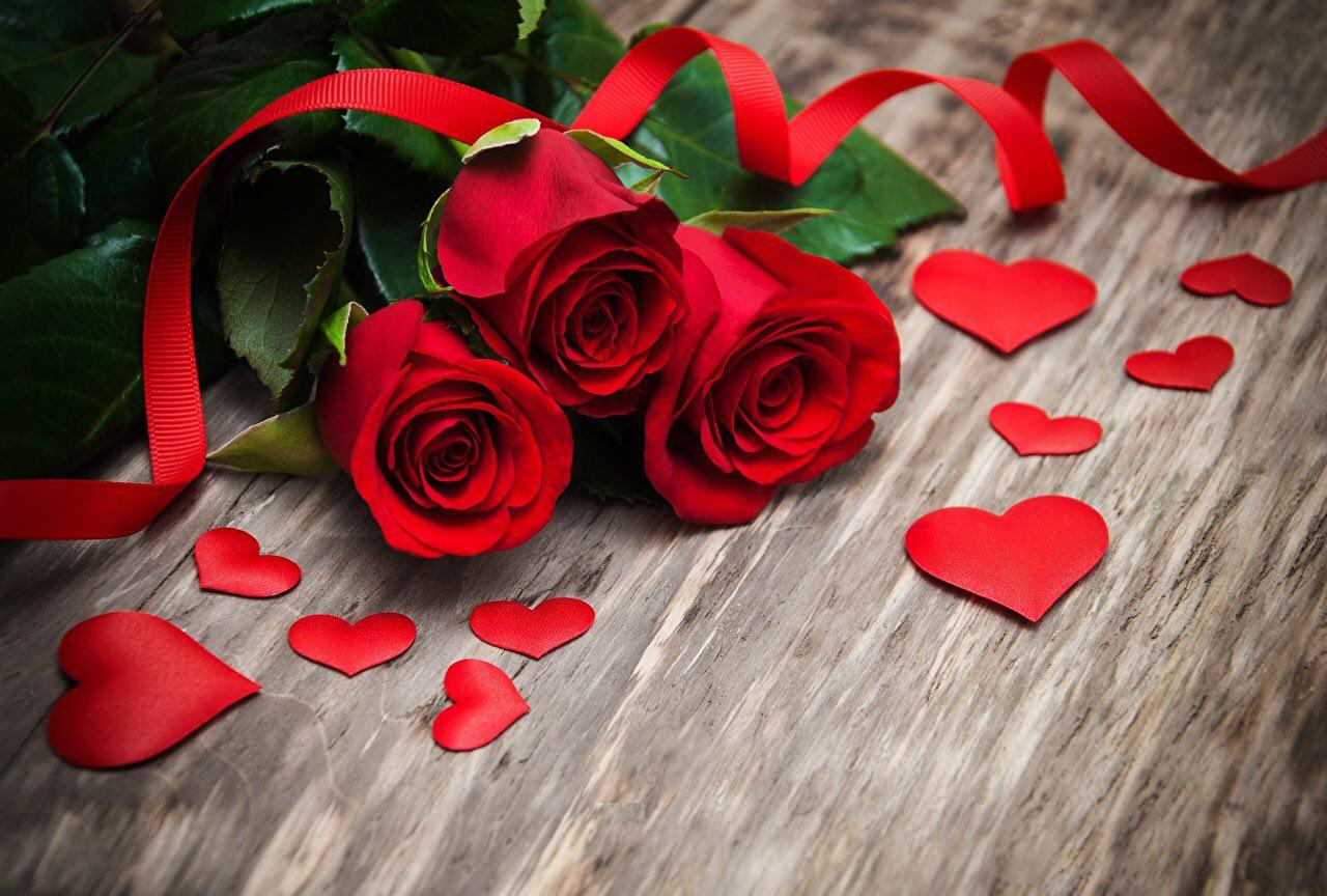 День всех влюбленных красивые открытки фото, надпись пасхой