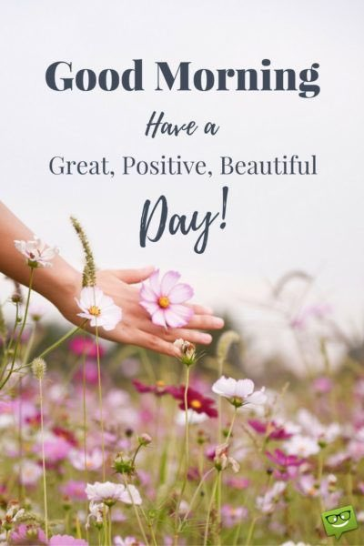Lisamusicfan On Twitter Good Morning To You Sweetie I Hope You