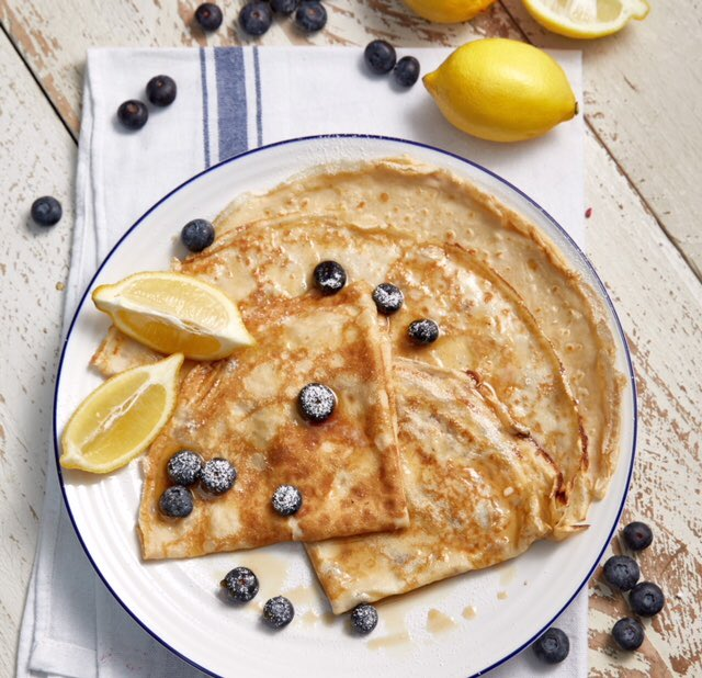 Eat not spend on twitter dont buy ready made pancake mix this it costs pennies to make from scratch just eggs milk and flour heres a recipe from my blog httpseatnotspendwordpressshrove tuesday ccuart Image collections