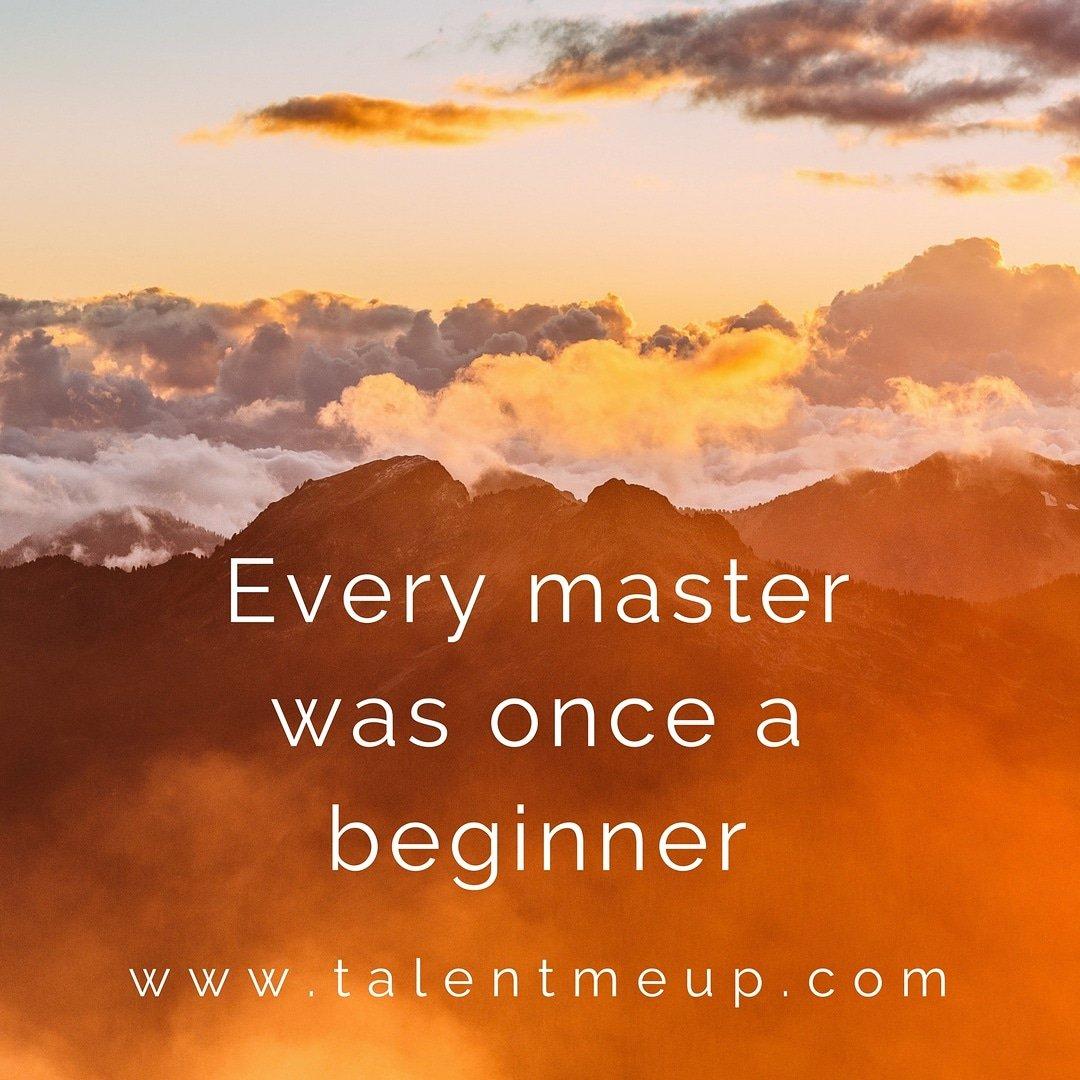 Take your life to the next level #coaching #developpementpersonnel #citation #ambition #success #mindset #entrepreneur #business #manager #leader #reussite #succes #driveyourmentaltosuccess #goforit #motivation #determination #potentiel #talentmeup #believeinyou #inspiration<br>http://pic.twitter.com/arwVNrAj76
