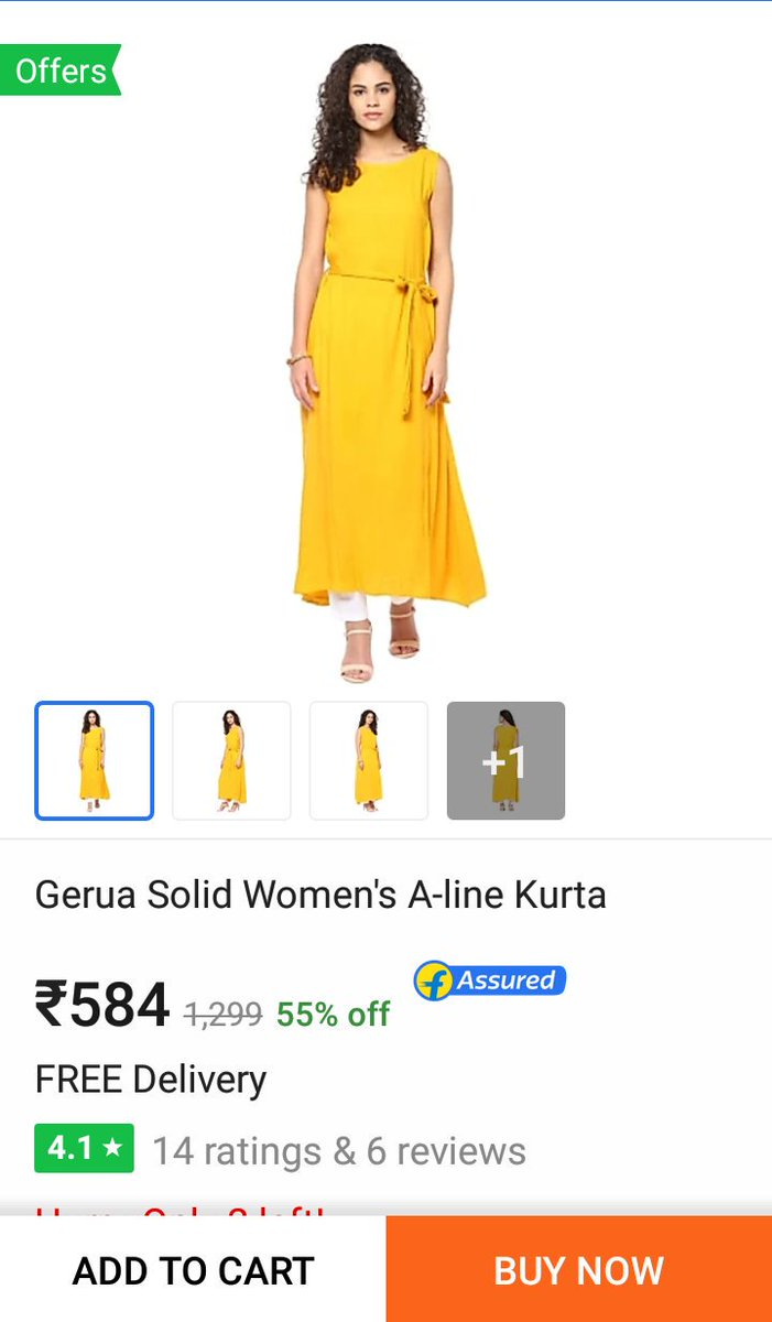 0105338a781 One Piece Dress For Party Wear Online Flipkart - AByte Computer ...