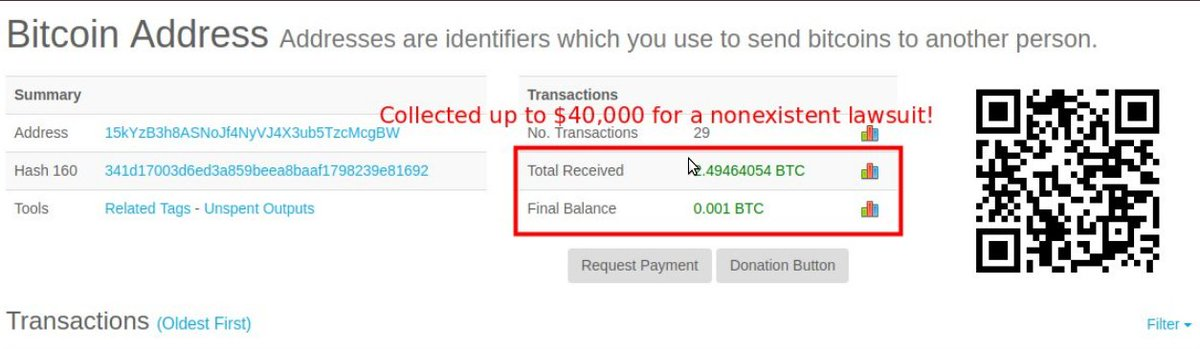 Coinbase Wallet Transaction Time Difference Between Bitfinex And