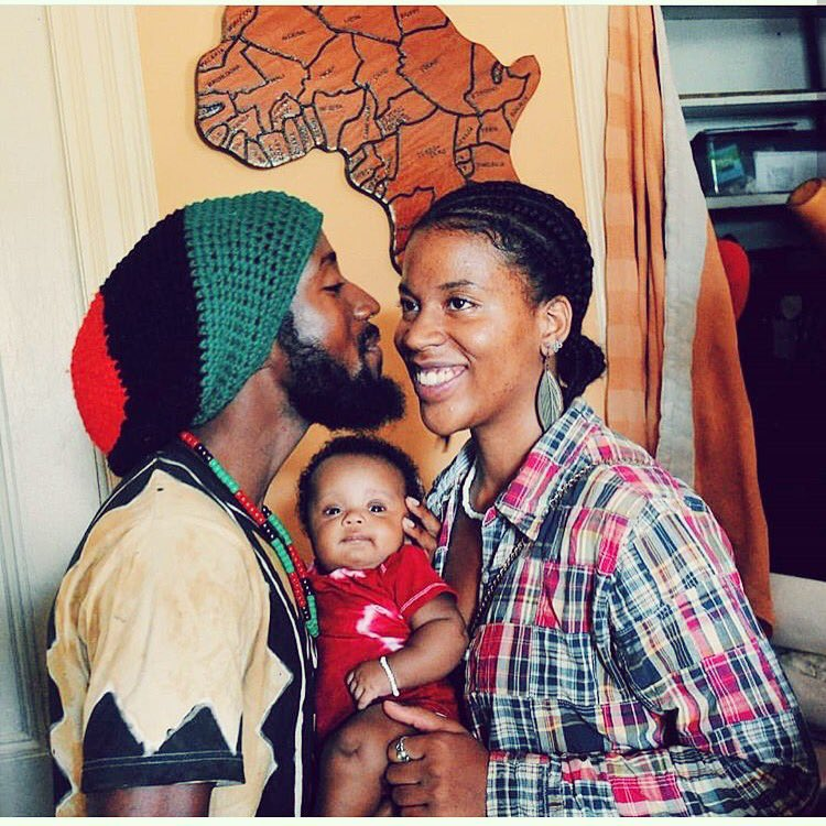 "Reggae Britannia on Twitter: ""🇬🇧Great Rising Reggae Warriors ❤️💛💚 Never Forget How Special You Are😊 Have an Irie Day💯 #specialsoul #smile #family #meditation #natural #uk #ukreggae #rasta #onelove #bobmarley #rastafari #jamaica #uk #"