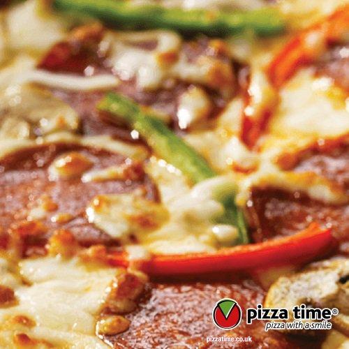 Pizza Time Alton At Altonpizzatime Twitter
