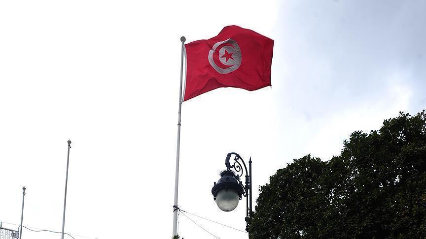 ANADOLU AGENCY (ENG)'s photo on Tunisia
