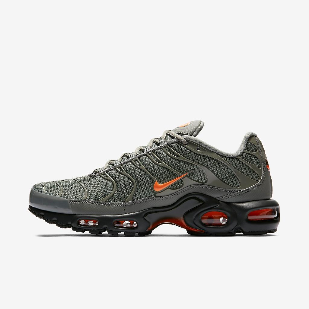 995325adaddc another one for your collection nike air max plus dark stucco available now