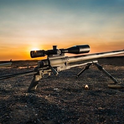 noreenfirearms tagged Tweets and Downloader | Twipu