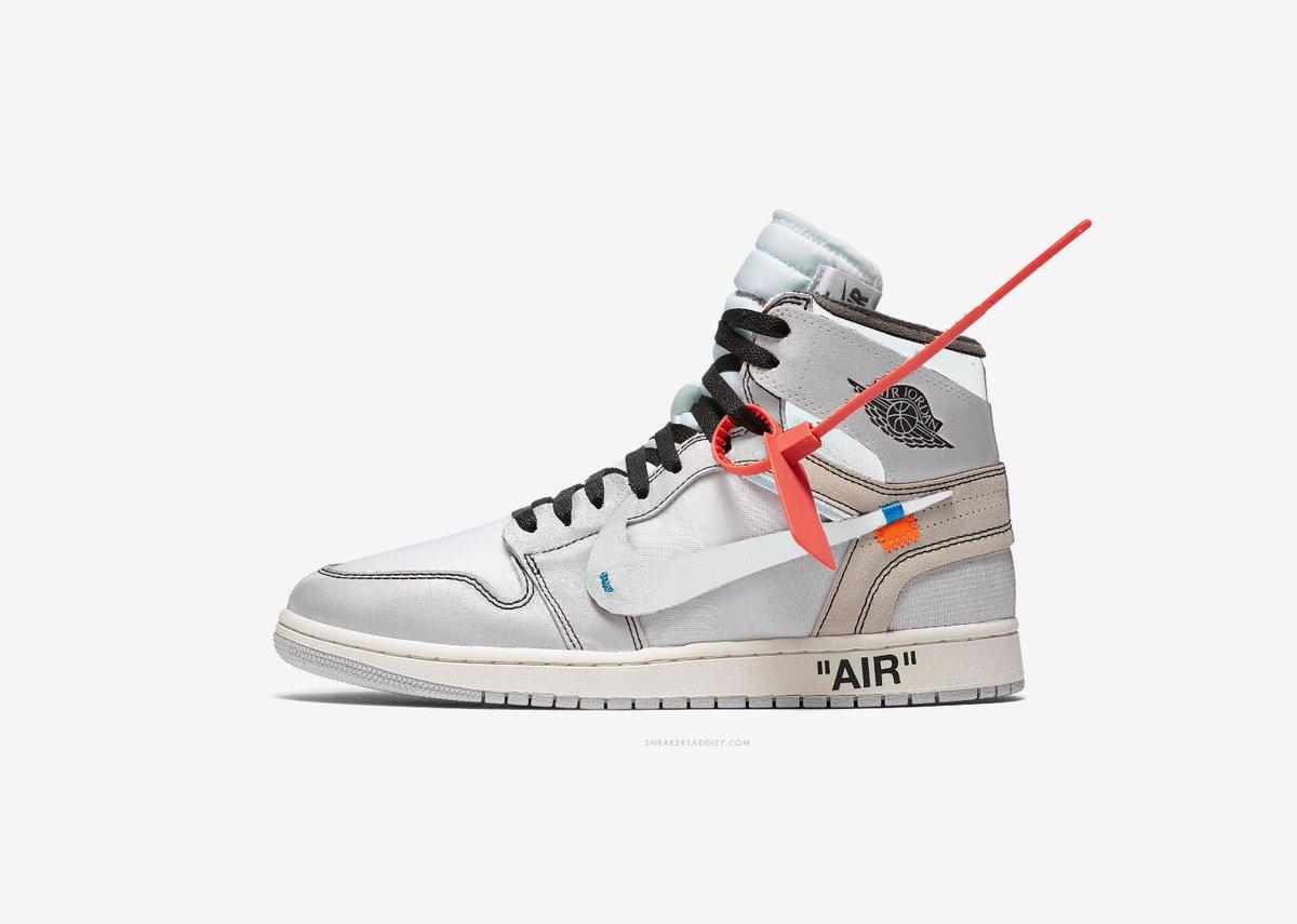 3767f6de6d7af Sneaker Myth on Twitter