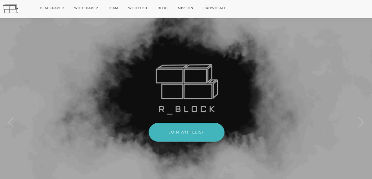 NEW #AIRDROP R_BLOCK   Signup and Get  CVT Tokens for Free.  1 CVT = 1.30$  Signup :  https:// goo.gl/GczUvk  &nbsp;    #Btc #NEO #ETH #LTC #XRP #bitcoin #ethereum  #bounty  #Crypto #cryptocurrency #blockchain #diamundialdelaradio  #FREEMONEY #FREECOINS  #BeijaFlor #pancakeday2018<br>http://pic.twitter.com/PtjEH5I0vI