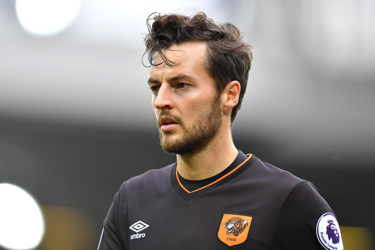 Hull City footballer Ryan Mason has announced his retirement from football, at age 26, after his horrific head injury suffered in January 2017. Really sad news 😞 We wish him all the best in the future.