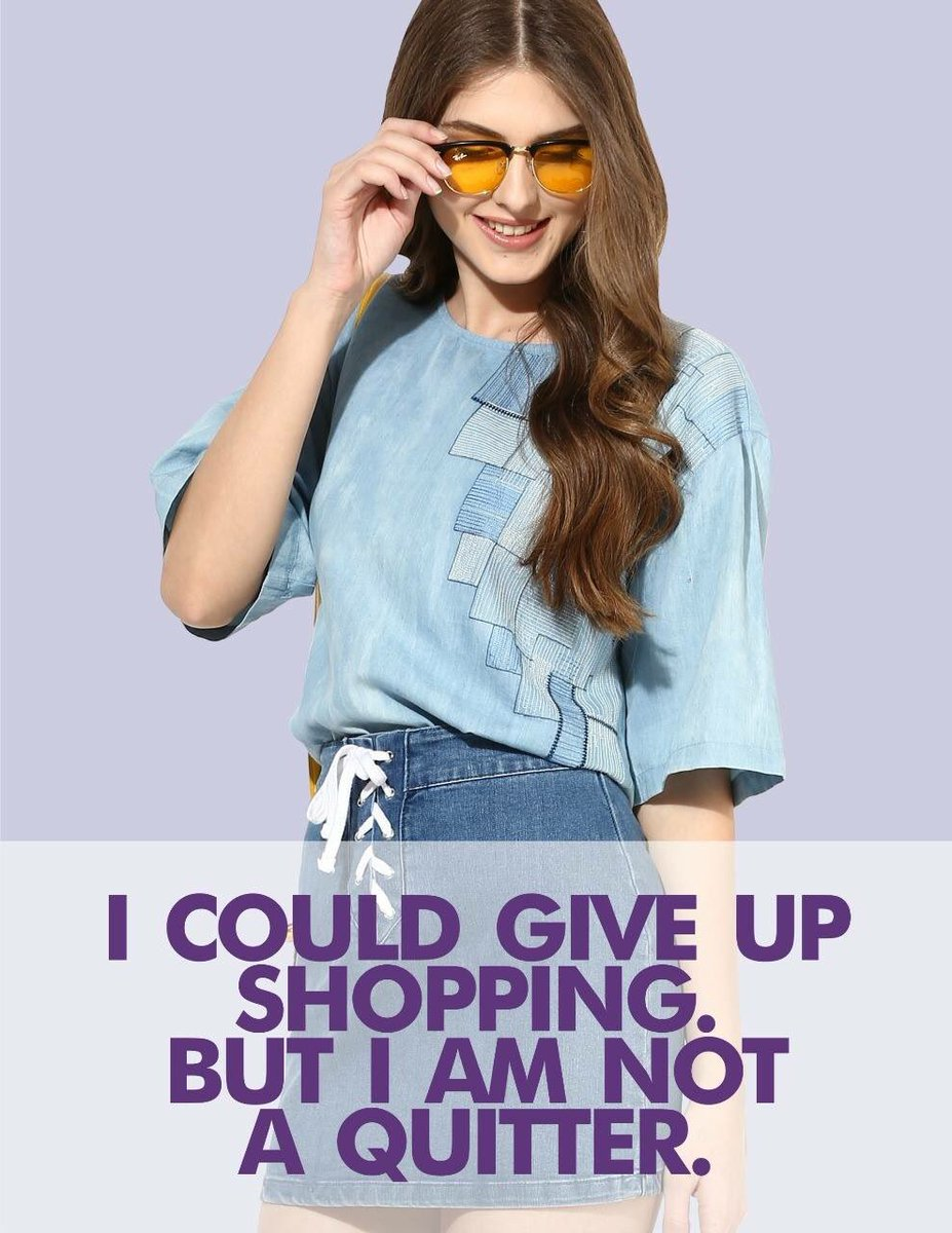 Cant quit shopping!! Build your cart on http://www.sexyandbroke.com  #SexyandBroke #OnlineShopping #LoveShopping #ShopOnline #LatestTrending #FashionOn #StyleUp #ChicCollection #TrendingNow #RunwayFashion