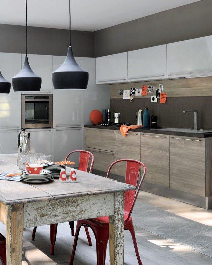 #wefindyouclients #interior #interiordesign #architecture #rustic #italy  #italianstyle #kitchen #modern #marketing #house #home #condo #condominium  #family ...