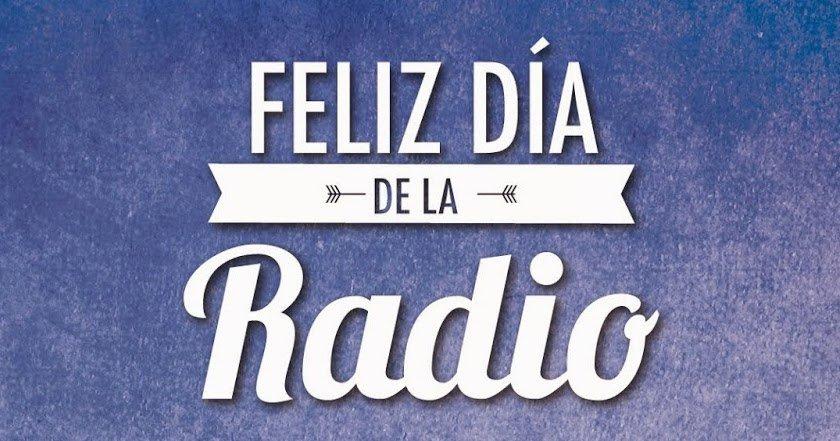 #diamundialdelaradio Felicidades cracks!!!  @PuertadelaNoche @Miscelaneamm @mariskalrock @JuanDestroyerMR @litrosderock @CVBradio @jorgemartinfm @MagicaRadioFM @vallekasrocks @RadioLasAguilas @judithmateo @ChuseJoven @GloboFM993 @RadioRicochet<br>http://pic.twitter.com/FPa8kK5iNZ