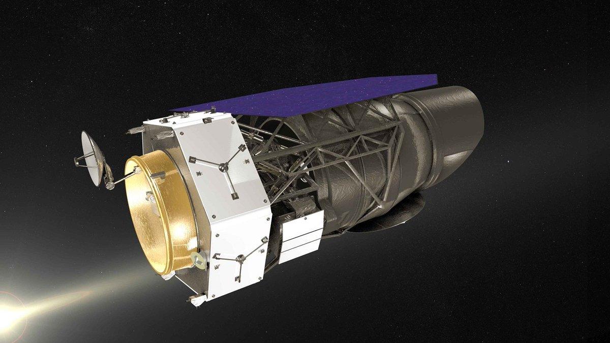 Space news