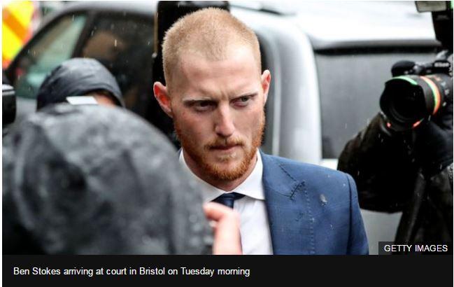 BBC Tees's photo on BBC News - UK