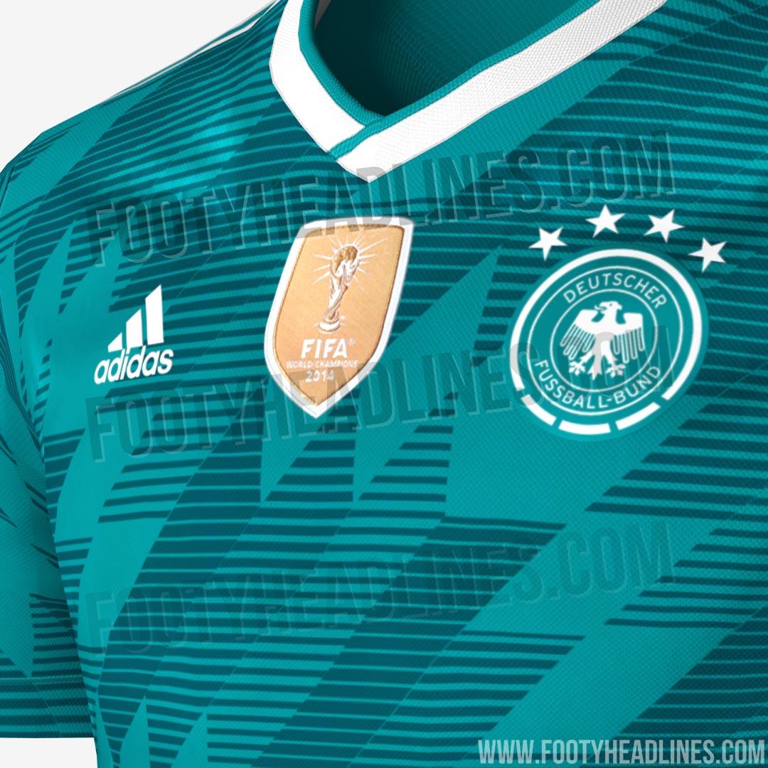 639bebbfefb Bayern & Germany on Twitter: