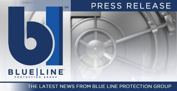 Blue Line Protection (@BlueLineProtect) | Twitter