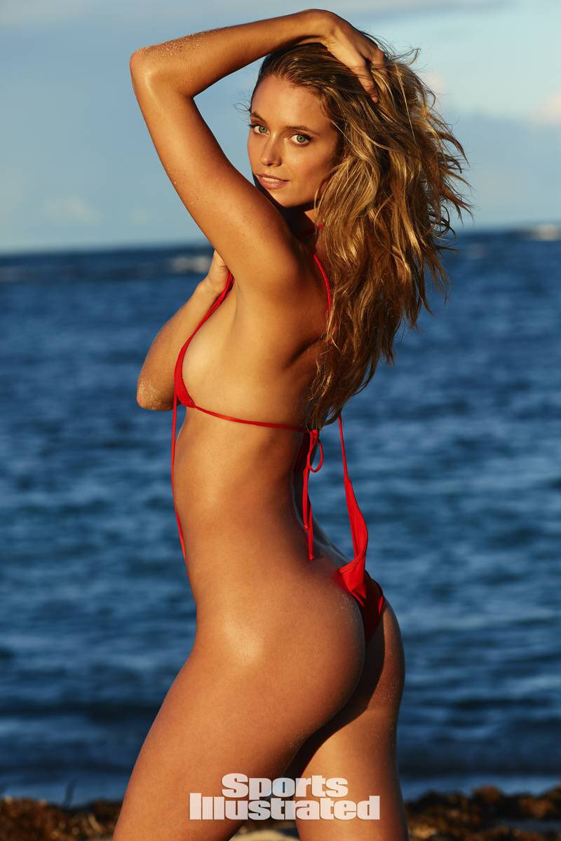 Kate Bock naked (18 pictures) Is a cute, 2016, in bikini