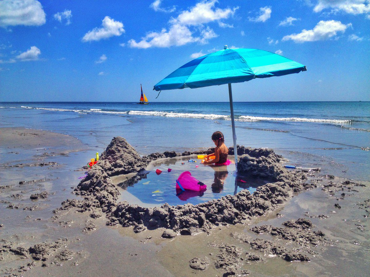 Visit Delray Beach On Twitter Thanks Visitflorida For Chatting With Us This Afternoon Visitdelraybeach Fltravelchat