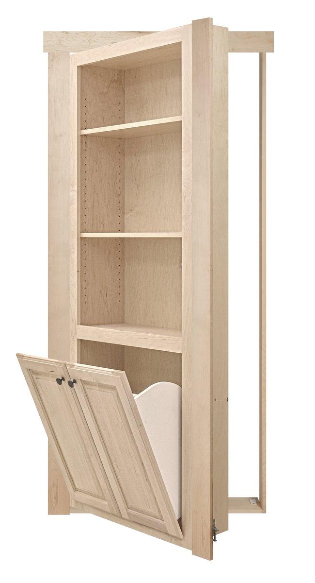 murphy door murphydoor twitter. Black Bedroom Furniture Sets. Home Design Ideas