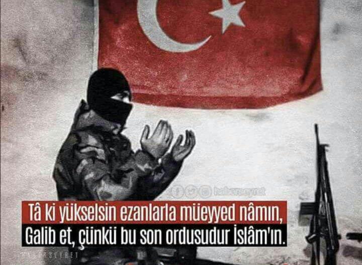 #VatanNAMUSTUR namusu olmayanlar Türkiye...