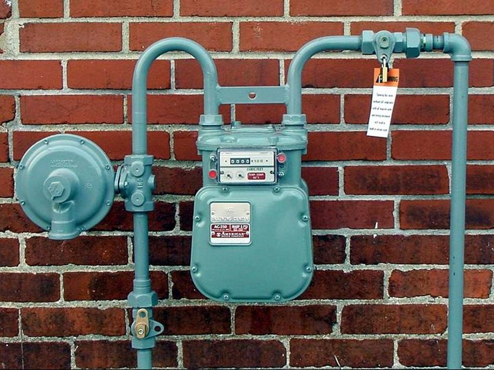 test Twitter Media - Keep your home and family safe by ensuring proper care of your natural gas or electric meter. Read more on our blog: https://t.co/6lVHjP52kC https://t.co/khQaw483HJ