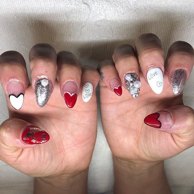PoP Lash and Nails on Twitter: \